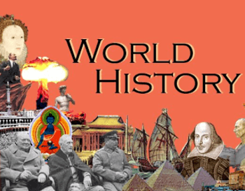Middle School History.png